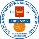 logo_SMS_koszykowka